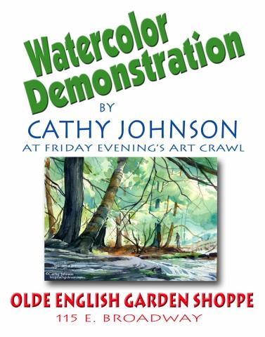 Johnson Demo (2)