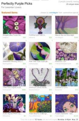 purple_treasury