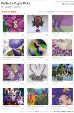 purple_treasury