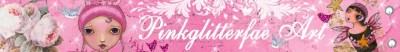 pinkglitterfae