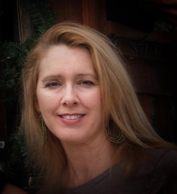 Kathryn Ramos