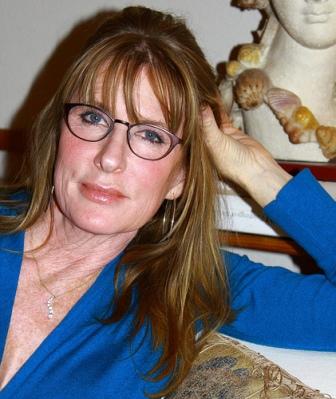 Pati Springmeyer