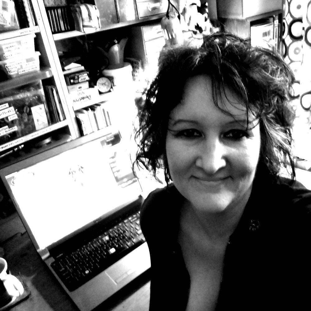 EBSQ Blogger of the Week: Amanda Hone (1/5)