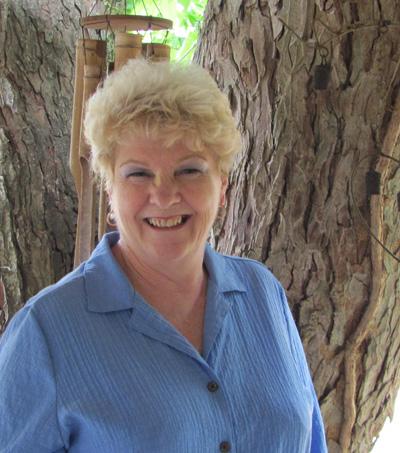 Barbara Haviland