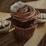 Cupcakes by Aimee Dingman