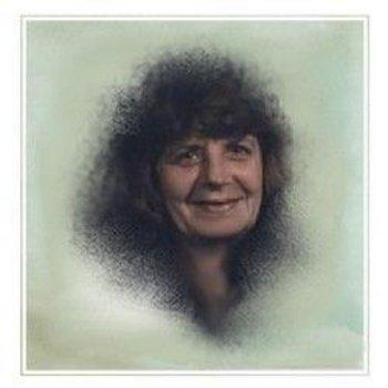 Charlene Murray Zatloukal