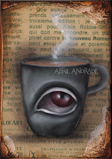 Cup of Jo by Abril Andrade Griffith