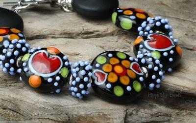 Dasha Bracelet by Vicki Miller