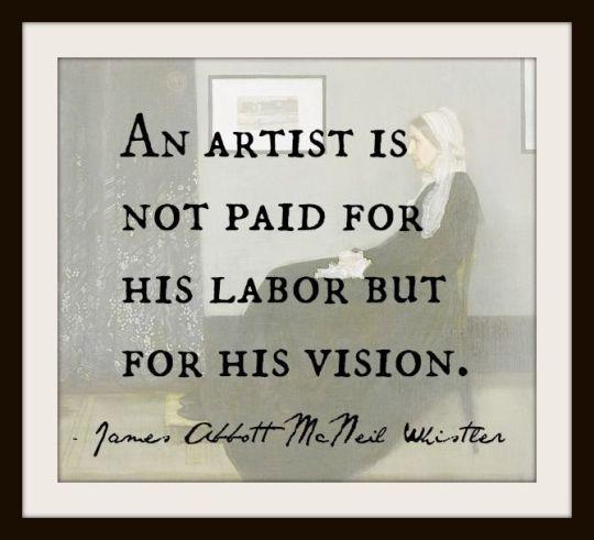 Get Inspired: Whistler
