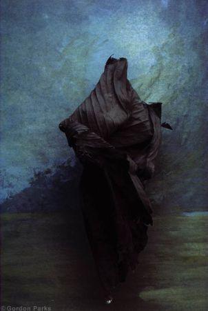 arte-fotografia-usa-gordon-parks-a-memory-1993