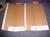 box1[1]