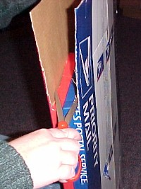 box17[1]