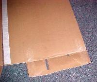 box3[1]