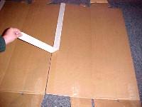 box4[1]