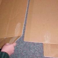 box5[1]