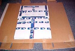 box6[1]