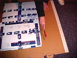 box8[1]