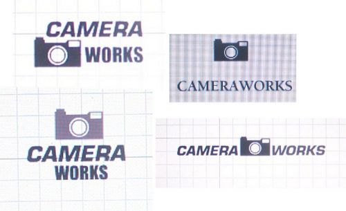 cameraworkscopy