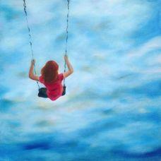 Flight by Aylan N. Couchie