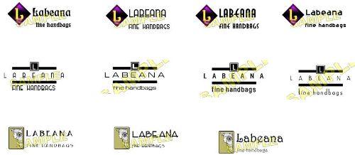 labeanacopy