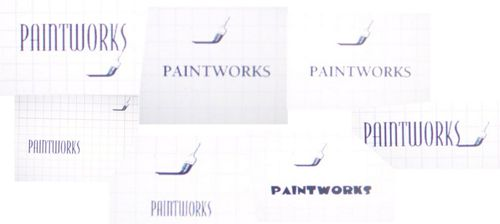paintworkscopy