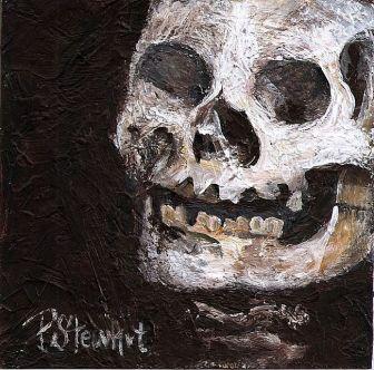 Good Bones by Penny StewArt